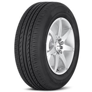 WESTLAKE HP H800 Tires